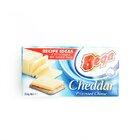Bega Cheddar Cheese 250g - in Sri Lanka