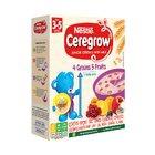 Nestle Ceregrow Cereals 3-5yrs 250g - in Sri Lanka