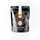Anods Cocoa Milk Choco Chips 250g - in Sri Lanka