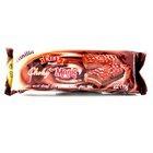 Kist Choky Magic Vanilla Biscuit 170g - in Sri Lanka