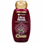 Garnier Shampoo Henna&B/Berry 180Ml - in Sri Lanka
