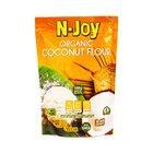 N Joy Organic Coconut Flour 500g - in Sri Lanka