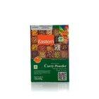 Eastern Curry Powder 50g - in Sri Lanka