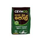Ceynco Grated Coconut 250g - in Sri Lanka
