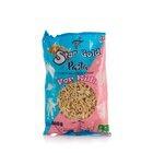 Star Gold Kids Pasta Space 400G - in Sri Lanka