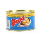Bega Processed Cheese Tin 200G - in Sri Lanka