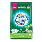 Bubble Detergent Powdr Aloe Vera 1Kg - in Sri Lanka