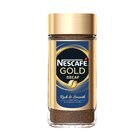 Nescafe Gold Decafe Strength 100G - in Sri Lanka