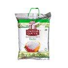 India Gate Basmati Rice Exotic 5Kg - in Sri Lanka