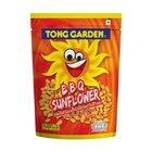 Tong Garden Bbq Sunflower Seeds 110G - in Sri Lanka