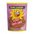 Tong Garden Honey Sunflwer Seed 110G - in Sri Lanka