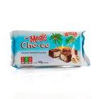 Kist Magic Coconut Chocolate 160G - in Sri Lanka