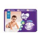 Baby Cheramy Baby Diapers M 4S - in Sri Lanka