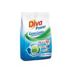 Diva Germ Guard Detergent Powder 1Kg - in Sri Lanka