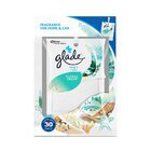 Glade Air/F Hang It Fresh Floral 8G - in Sri Lanka