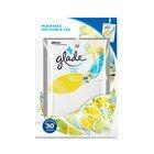 Glade Air/F Hang It Fresh Fruity 8G - in Sri Lanka