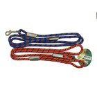 Seepet Ny Rope Lead (13Mm×120Cm) - in Sri Lanka