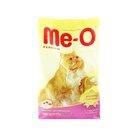 Me-O Cat Food Persian Adult 400G - in Sri Lanka