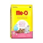 Me-O Cat Food Mother & Baby Cat 400G - in Sri Lanka