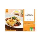 Cuisine Gastronome Cannelloni Stuffed With Rich Creamy Chicken 240G - in Sri Lanka