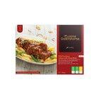 Cuisine Gastronome Polo Cacciatore Italiano Penne Pasta 290G - in Sri Lanka