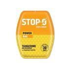 Stop-O Power Bag Air/F Tangerine 10G - in Sri Lanka