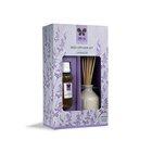 Iris Reed Diffuser Lavender - in Sri Lanka