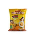 Maliban Yahaposha Cereal 500G - in Sri Lanka