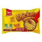 Keells Krest Ezy Rice Chicken Flavoured Rice 95G - in Sri Lanka