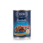 Cirio Borlotti Beans 410G - in Sri Lanka
