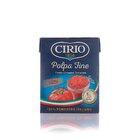 Cirio Finely Chopped Tomatoes 390G - in Sri Lanka
