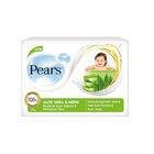 Pears Baby Soap Aloevera & Neem 100G - in Sri Lanka