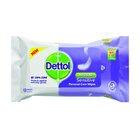 Dettol Hygiene Sensitive Wipes 10Pcs - in Sri Lanka