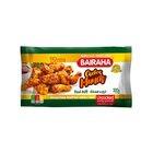 Bairaha Chicken Munch Thighs 300G - in Sri Lanka