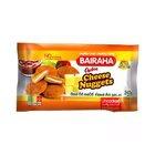 Bairaha Chicken Cheese Nuggets 240G - in Sri Lanka