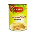 Amazon Hommos Tahina Ready To Eat 400G - in Sri Lanka