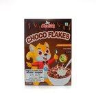 Shanti'S Choco Flakes 375G - in Sri Lanka