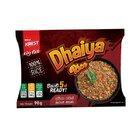 Keells Krest Ezy Rice Dhaiya Rice 90G - in Sri Lanka