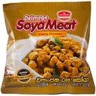Delmege Soya Meat Curry Flavour 90G - in Sri Lanka