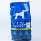 Nutra Nugget Dog/Fd Maintenance 3Kg - in Sri Lanka