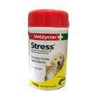 Vetzyme Stress  Powder 150G - in Sri Lanka