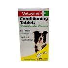Vetzyme Conditioning Tablets 240Pcs - in Sri Lanka