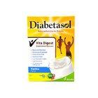 Diabetasol Nutrition Vanilla Flavour Bib 180G - in Sri Lanka