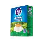 Pure Dale Milk Powder With Added Tea & Sugar 400G - in Sri Lanka