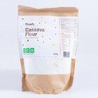 Finch Cassava Flour 500G - in Sri Lanka