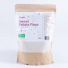 Finch Sweet Potato Flour 500G - in Sri Lanka