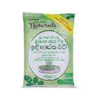 Sunfrost String Hopper Moringa Flour 500G - in Sri Lanka