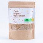 Finch Organic Quinoa 150G - in Sri Lanka