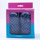 Sindhu Garments Baby Shoes 9-12 Months 1Pcs - in Sri Lanka
