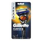 Gillette Fusion Razor Proglide 1Pcs - in Sri Lanka